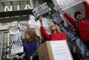 Viol à l'université Stanford: la campagne contre le juge gagne en popularité