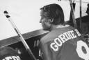 Les funérailles de Gordie Howe seront ouvertes au public