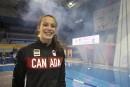 Les Canadiennes remportent quatre médailles enEspagne