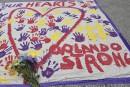 Le Canada condamne le carnage d'Orlando