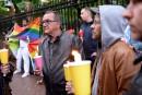 La communauté LGBT de Québec ébranlée