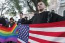 Orlando: la région en deuil