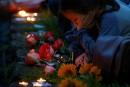 Tuerie d'Orlando: qui sont les victimes?