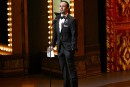 <em>Hamilton </em>triomphe aux Tony Awards