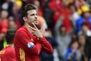 L'Espagne, double tenante du titre, blanchit la République tchèque