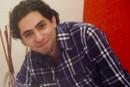 Badawi a été hospitalisé après sa grève de la faim, dit sa femme