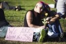Après Orlando, la communauté gaie refuse de céder à la peur