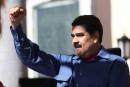 Au Venezuela, Maduro veut torpiller le référendum contre lui