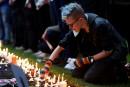 Orlando complique encore le débat sur les armes à feu