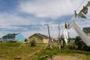 Suicides à Uashat mak Mani-Utenam: Québec veut assurer le suivi