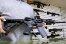 L'ONU dénonce le «contrôle insuffisant» des armes aux États-Unis