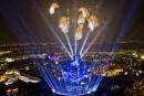 Tourisme: Disney débarque en Chine continentale