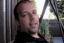 Le corps d'Yves Cyr identifié, la SQ croit à un homicide
