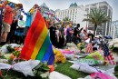 Orlando: un tueur «en colère, instable» et «radicalisé»