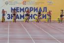 L'athlétisme russe ira-t-il à Rio?