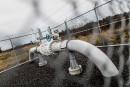 Les Premières nations s'opposent à Énergie Est