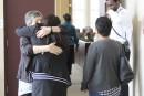 Vague de suicides chez les Innus:«Trouvez-nous de l'aide»