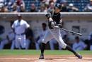 Ichiro Suzuki devance Pete Rose pour les coups sûrs en carrière