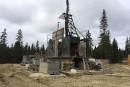 Québec «à la solde des pétrolières», accuse un préfet
