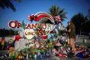 Obama à Orlando à la rencontre des familles en deuil
