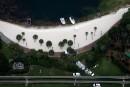 Disney: les parents de l'enfant tué par un alligatorne seront probablement pas accusés
