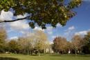 Parc de Vimy: la Ville de Montréal souffre d'«amnésie historique»