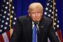 Trump en guerre contre les journalistes