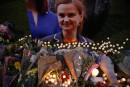 Meurtre de la députée Jo Cox:le suspect estun partisan neo-nazi