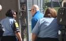 Jonathan Langlois-Quirion plaide coupable en sanglots