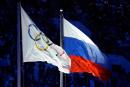 Le CIO refuse d'exclure la Russie des JO et suspend une lançeuse d'alerte