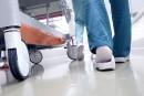 Décès d'un patient en attente d'aide: on craint d'autres cas