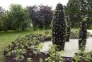 Les journées du jardin