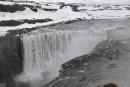 Islande: des paysages qui frappent l'imaginaire