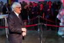 Bernie Ecclestone qualifie le GP du Canada de «trou à rats»