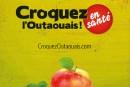 Cahier Croquez l'Outaouais 18 juin 2016