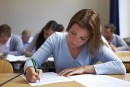 Le ministère de l'Éducation a échoué à son examen