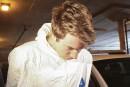 Alexandre Martineau interdit de contact avec les victimes