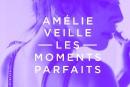 Amélie Veille: trop peu d'Amélie***
