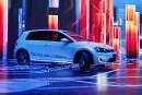 Volks veut se réinventer en misant sur l'électrique