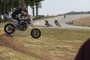 Le GP3R se prépare pour les motos