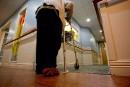 Grève illimitée dans 32 résidences privées pour personnes âgées