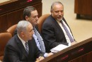 Un ministre israélien justifie le profilage des musulmans