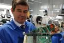 Gentec lance un bloc chargeur-pile au lithium
