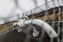Environnement: Ottawa revoit comment les projets sont évalués