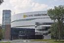 Déficit au Centre Vidéotron:la Ville fait un chèque de 730000$ à Québecor