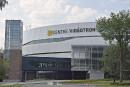 Centre Vidéotron: une facture de 730000$ pour la Ville de Québec