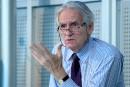 Gérard Bouchard désapprouve Lisée à la direction du PQ