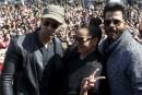 L'Espagne compte sur Bollywood pour attirer les touristes