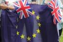 Brexit : l'Europe divisée sur l'après-référendum