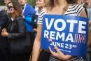 De nombreux Québécois appelés à décider du sort du Royaume-Uni